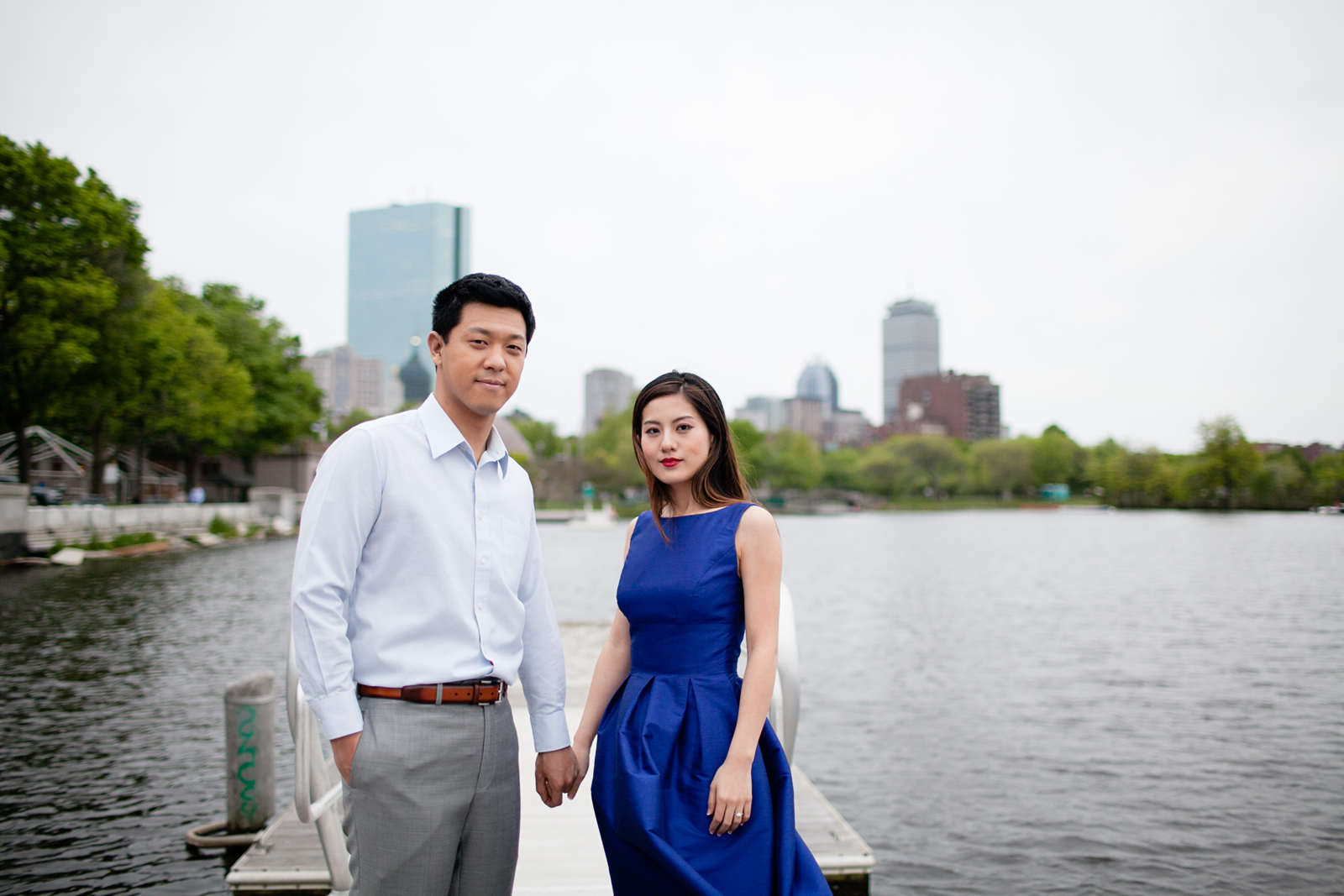 014-beacon-hill-boston-engagement