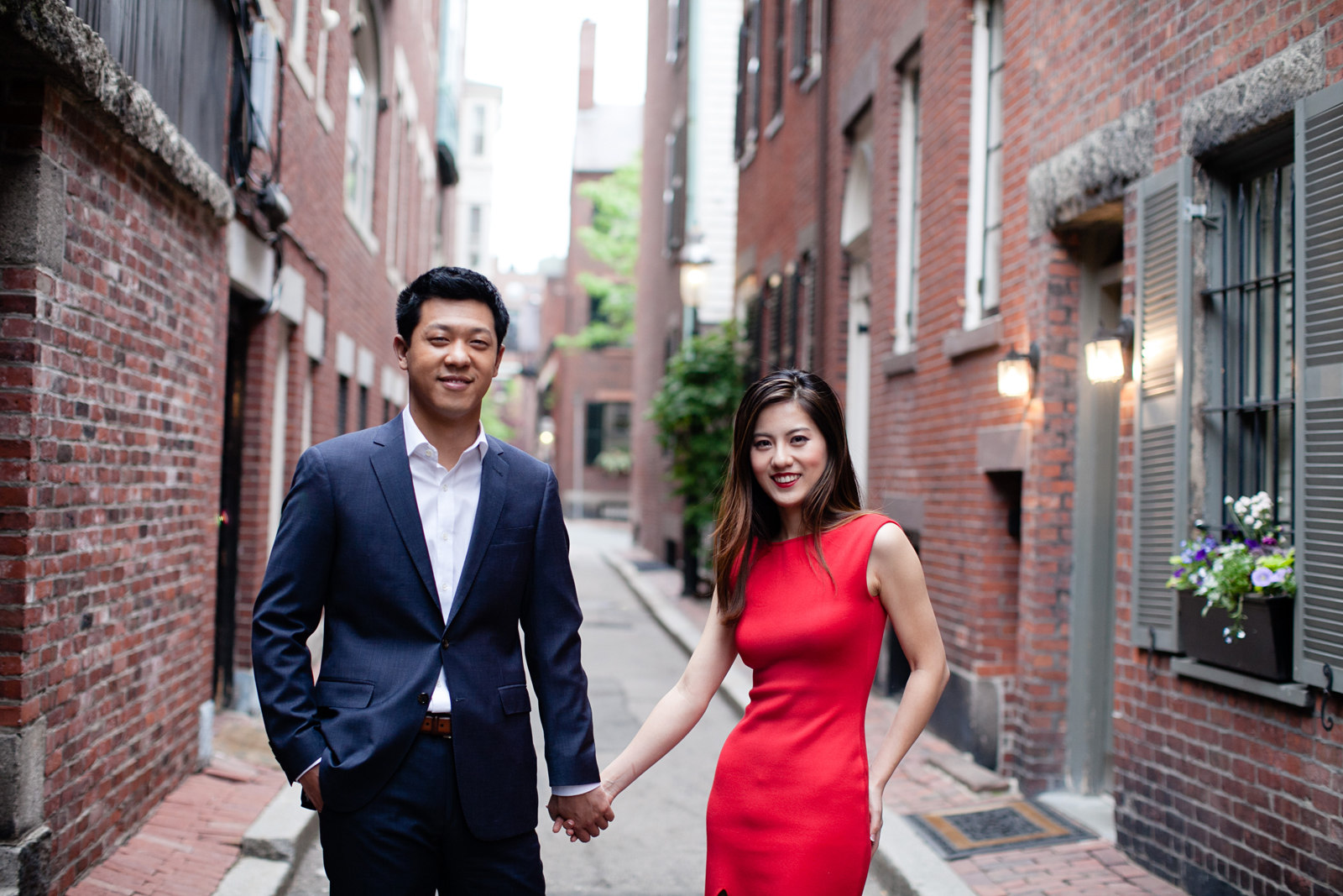 019-beacon-hill-boston-engagement