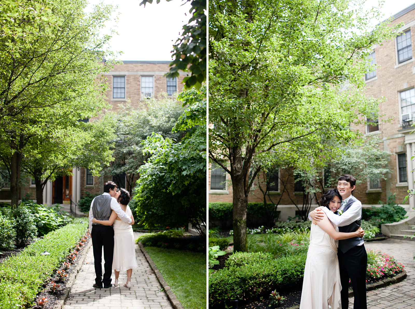027-city-hall-elopement