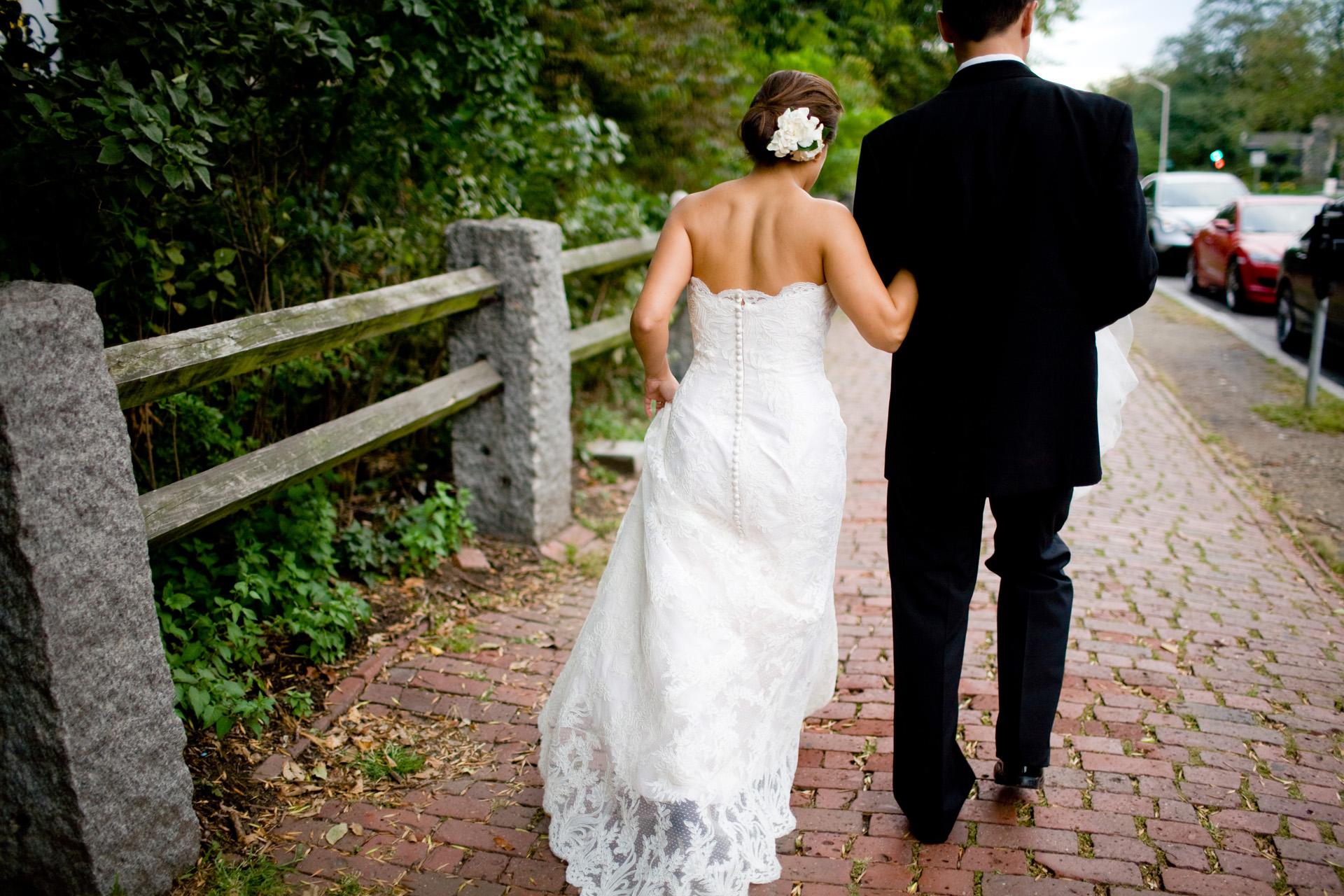 cambridge ma wedding photographer